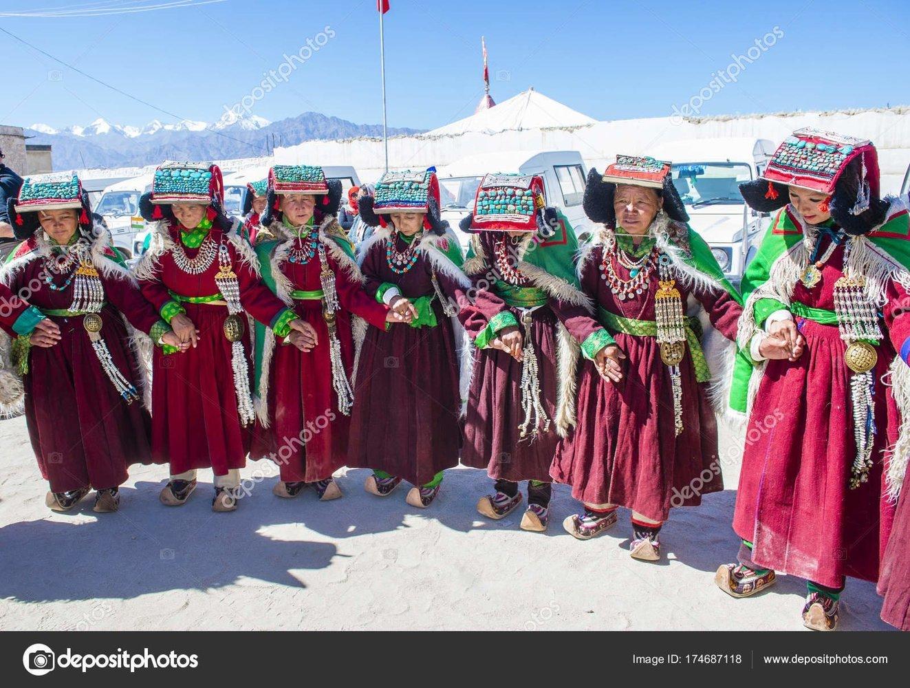 Leh Festival