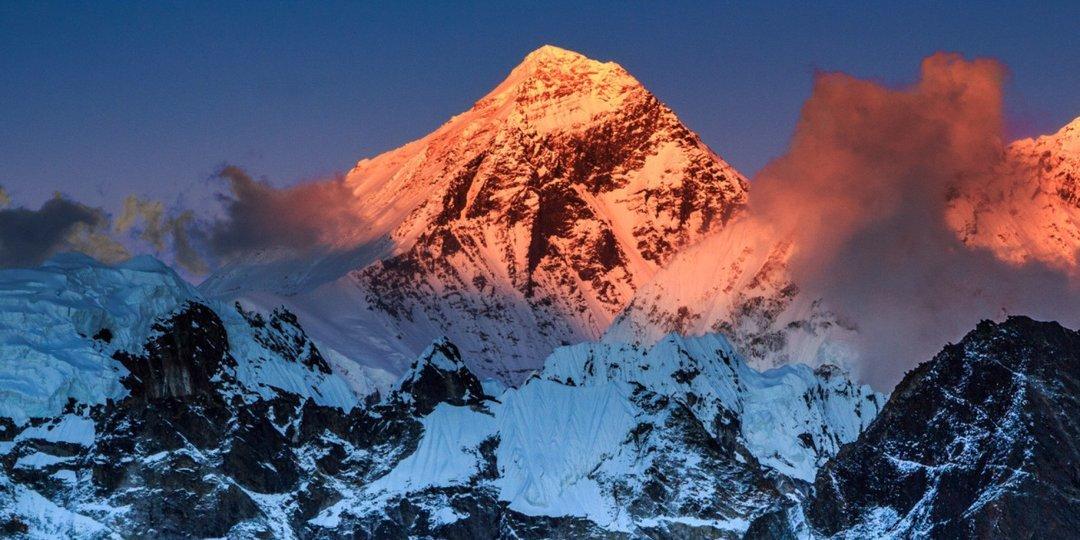 India Nepal Tibet Tour - Tour