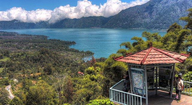 Bali Trip - Collection