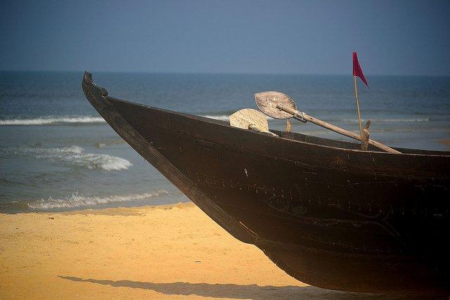 Goa Trip - Collection