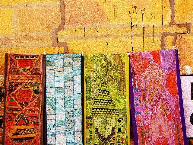 Jaisalmer Package - Tour
