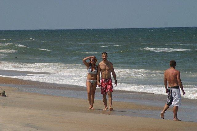 Beach Trip - Collection