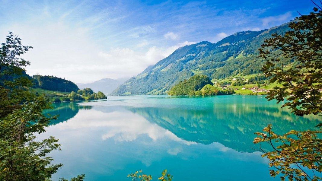 Amazing Arunachal - Tour