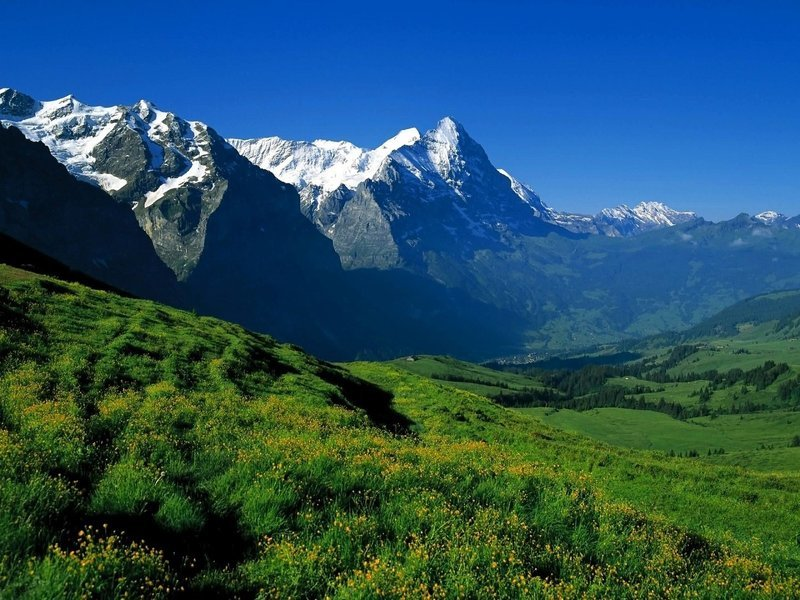 Honeymoon: Bhutan - Tour