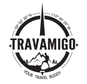 Hyderabad Apartment stay - TravAmigo - Tour
