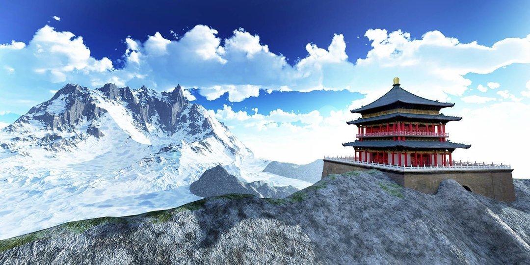 Mysterious Bhutan for 06 Days - Tour