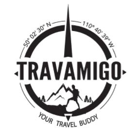 Manali 2N/3D Trip - TravAmigo - Tour