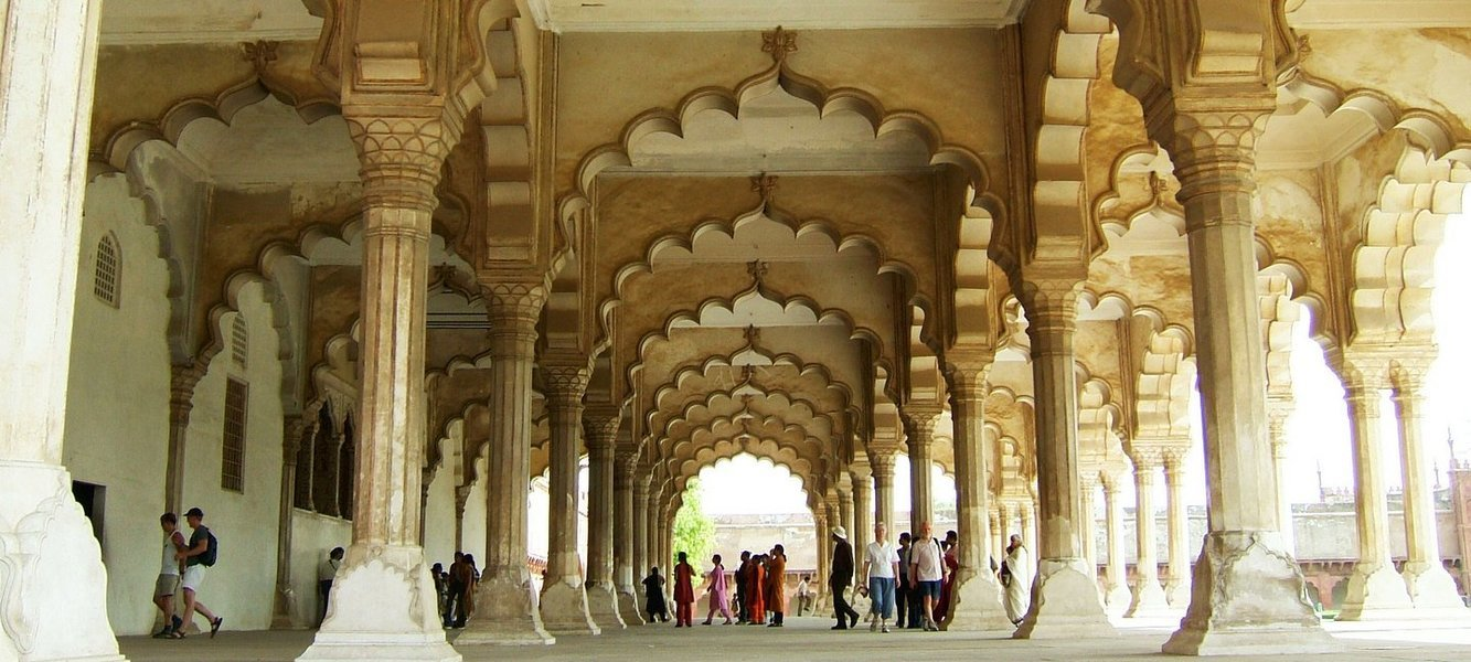Highlights of Northern India - Tour