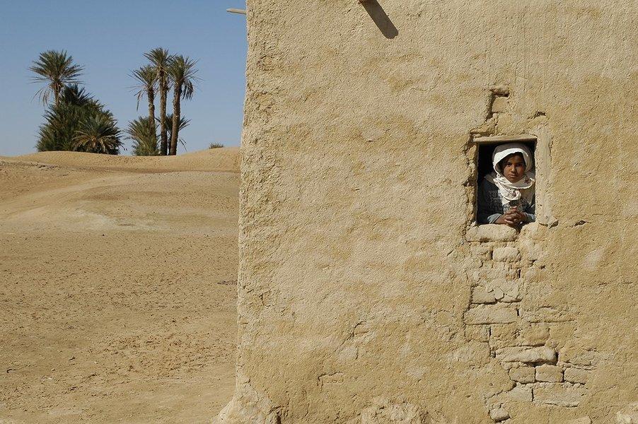 Trio Fez & Desert Tour with Marrakech - Tour