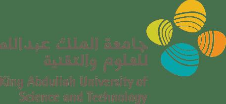 KAUST.png - logo
