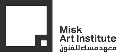 Misk-Art-Institute_Primary_Logo_Eng_Black.jpg - logo