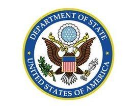 us_emb.jpg - logo