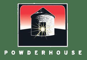 Powderhouse_Logo_CMYK_KO.png - logo