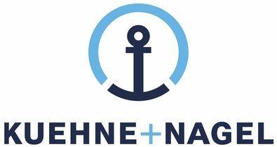 kuehne-nagel.jpg - logo