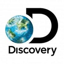 discovery.jpg - logo