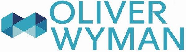 Oliver-Wyman.jpg - logo