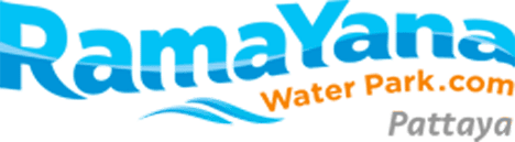 ramayana.png - logo