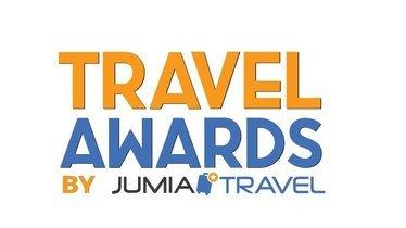 Accolades_Jumia.jpg - logo