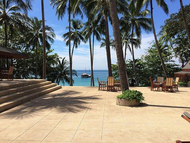 COMPLETE THAILAND - Tour
