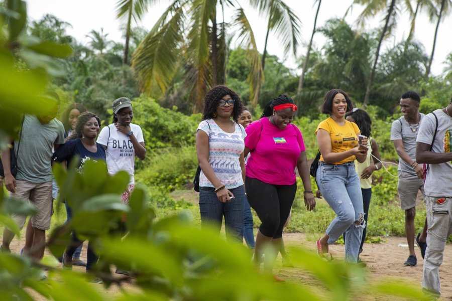 Historical Exploration of Badagry (Independence Edition!) - Tour