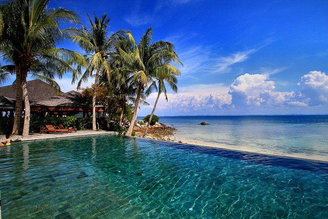 DELIGHTS OF LANGKAWI WITH KUALA LUMPUR - Tour