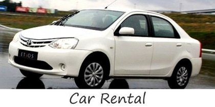 Goa_Car_Rental.jpg - logo