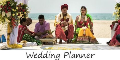 Weddings_In_Goa.jpg - logo