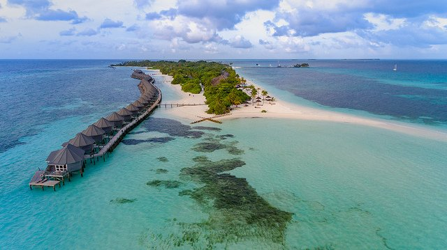 SHORT AND SWEET MALDIVES - Tour