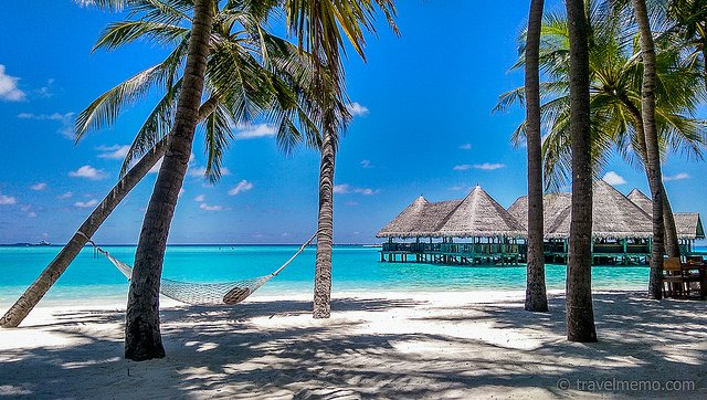 SIMPLY MALDIVES - Tour