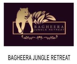 Bagheera.jpg - logo