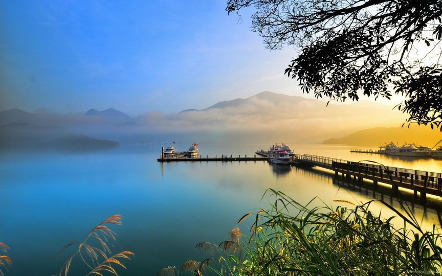 Mesmerizing Days in Uttarakhand - Tour