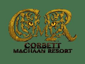 CMR_Logo_final_02Aug.png - logo