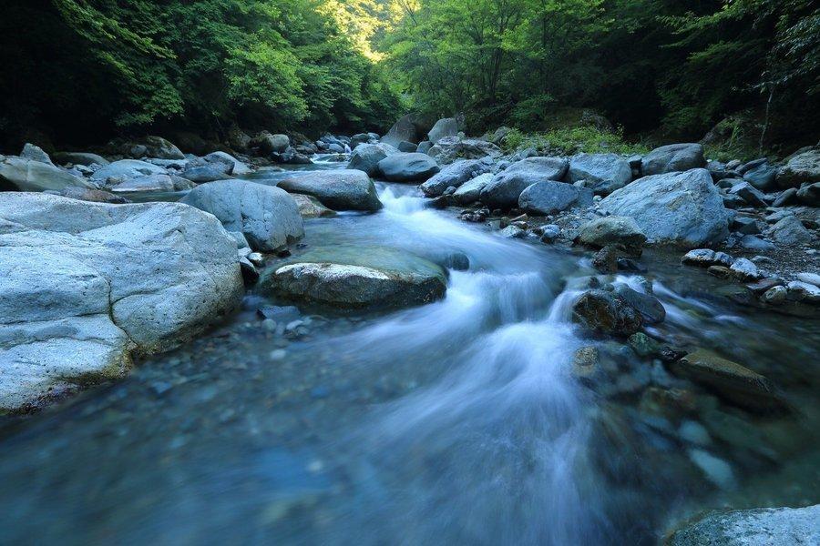 32 Km River Rafting (Kodiala) - Tour