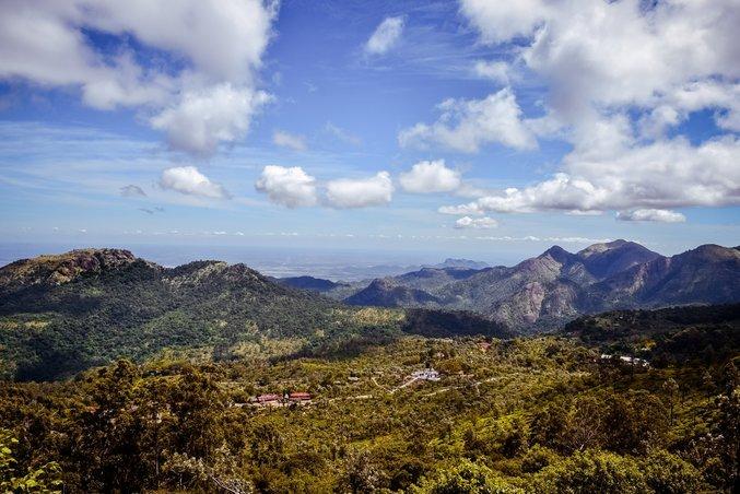 Himachal Pradesh (Individual Tours) - Collection