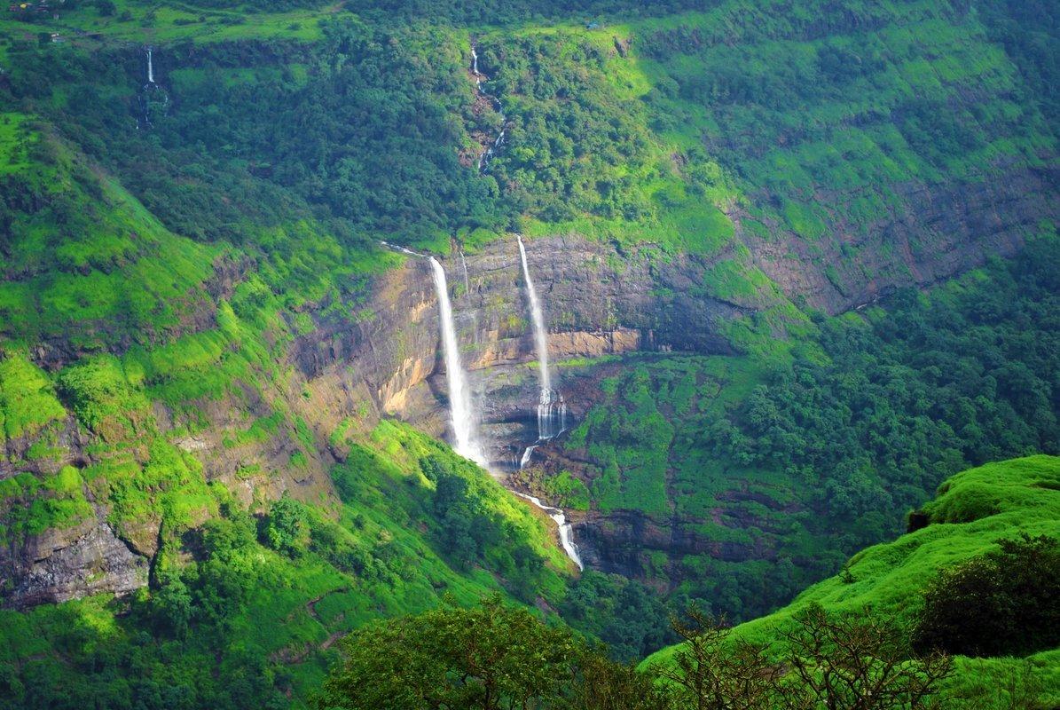 Maharashtra (Individual Tours) - Collection