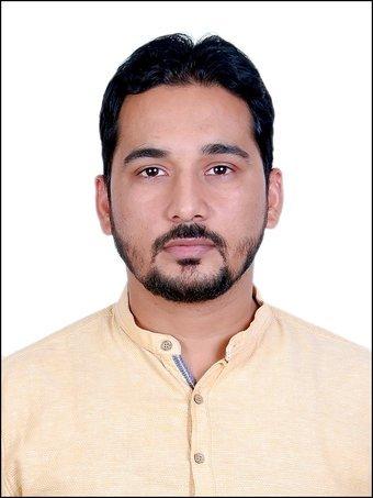 Pardeep Kapoor