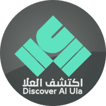 Discover_Alula.png - logo