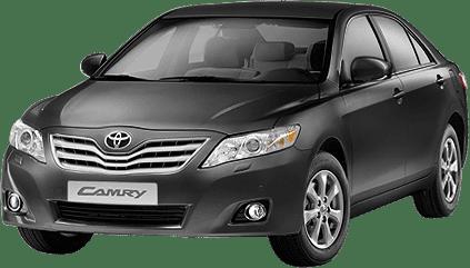 Private cab  Sedan - Tour