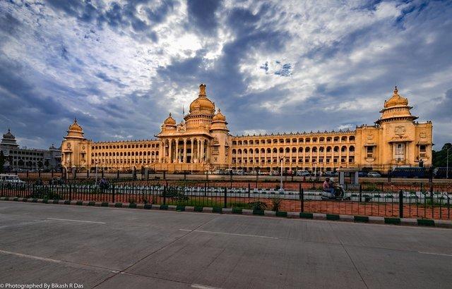 Karnataka - Collection