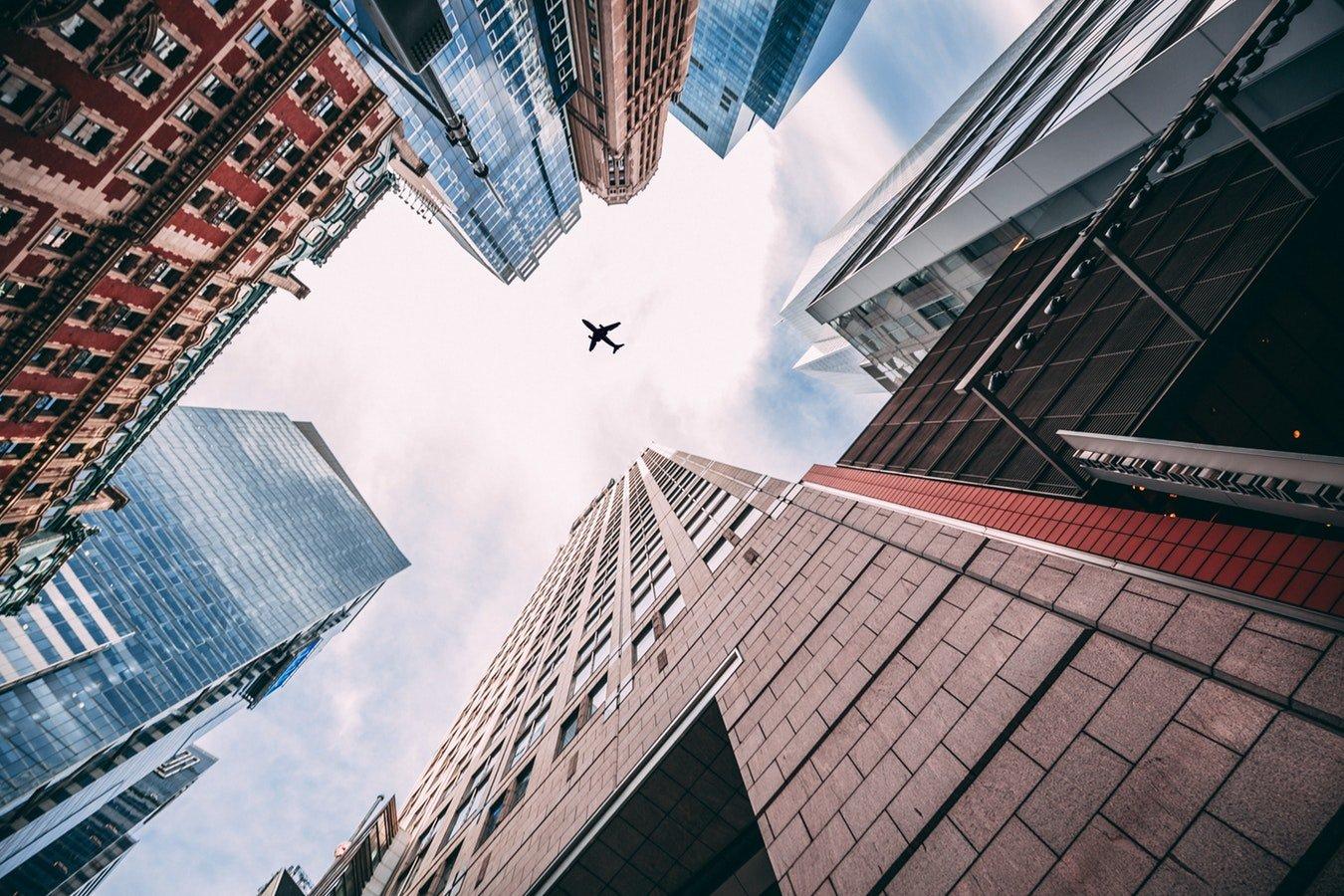 Avid Fly Vacations