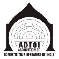Member-Association-of-domestic-tour-operator-of-India.jpg - logo