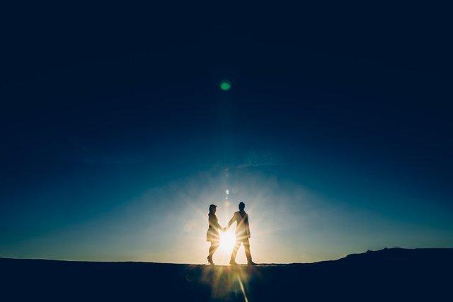 Honeymoon - Collection