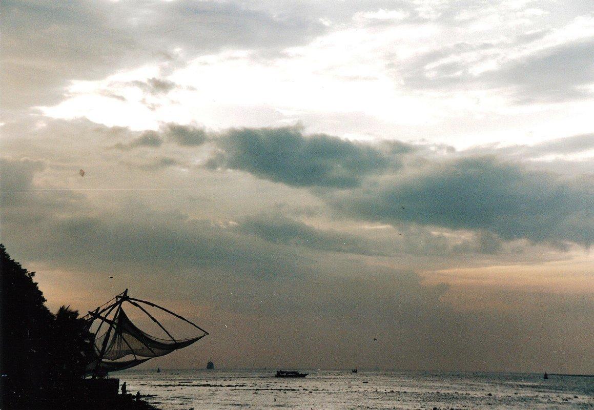 Kerala - Collection