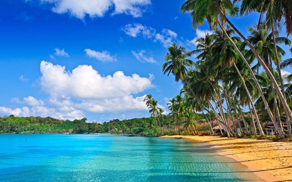 Goa Package 5 - Tour