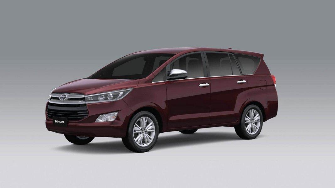 Car Rental For Chardham Yatra - Tour