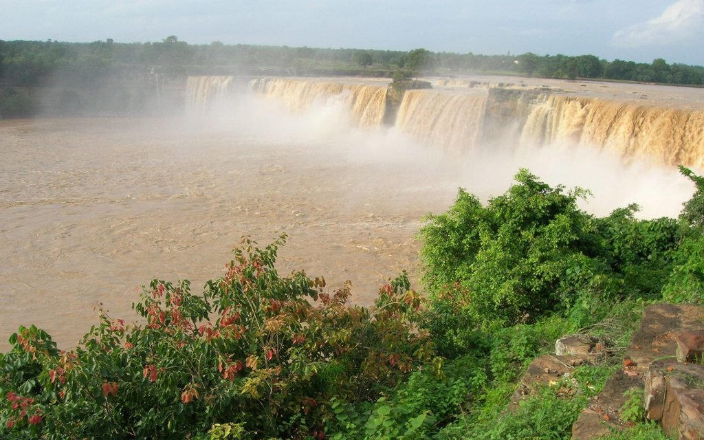 Chitrakoot 5-Days Tour - Tour