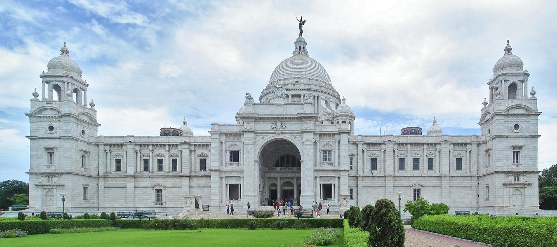 Classical East India Orrisa Tour - Tour