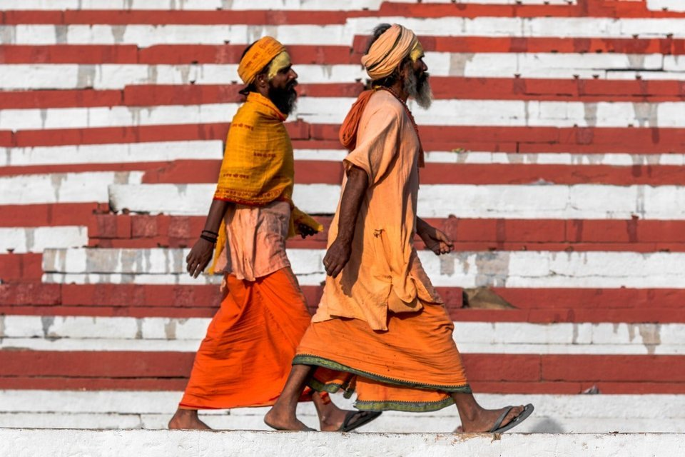 Badrinath Yatra - Tour