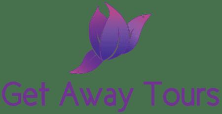 Get Away Tours Logo