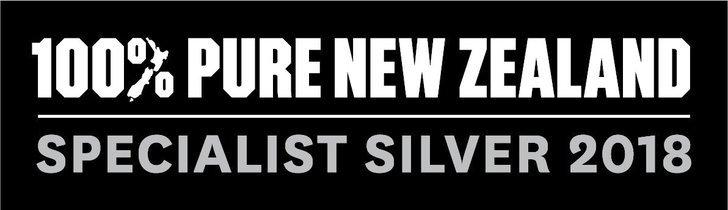 certificate_silver.jpg - logo